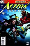 Action Comics (1938) 878