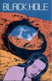 Black Hole (1995) 11