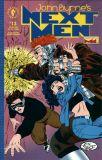 Next Men (1992) 13