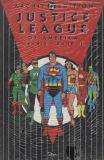 DC Archiv Edition (1998) 04: Justice League of America II
