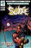 Sludge (1993) 08
