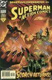 Action Comics (1938) 774