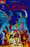 Dracula: Vlad the Impaler (1993) 01