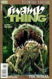 Swamp Thing [Essential Vertigo] 08