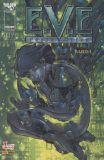 E.V.E. Protomecha (2001) 01