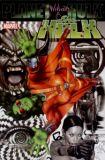 She-Hulk TPB 5: Planet without a Hulk