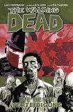 The Walking Dead (2006) Hardcover 05: Die beste Verteidigung