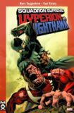Marvel MAX (2004) 19: Squadron Supreme Buch 2 - Hyperion vs. Nighthawk