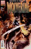 Wolverine (2004) 47