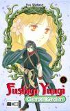 Fushigi Yuugi - Genbu Kaiden 05