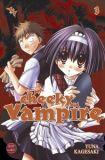 Cheeky Vampire 03