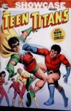 Showcase Presents: Teen Titans TPB 2