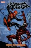 Amazing Spider-Girl TPB 2: Comes the Carnage!