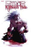 Fathom Prestige (2000) 08: Killian's Tide