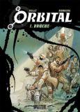 Orbital 01: Brüche