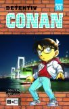 Detektiv Conan 053