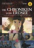 Die Chroniken von Erdsee 04
