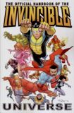 The official handbook of the Invincible Universe (2006) TPB 01