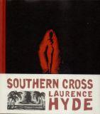 Southern Cross (2007) HC
