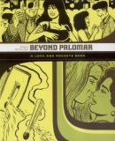 The Love and Rockets Library (2007) TPB 06: Beyond Palomar