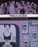 The Love and Rockets Library (2007) TPB 03: Perla la Loca