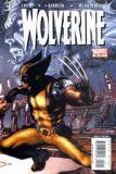 Wolverine (2003) 50