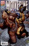 Wolverine (2004) 49