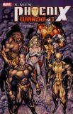 X-Men: Phoenix: Warsong TPB