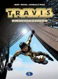 Travis 05: Cybernation