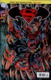 Batman/Superman (2004) 20
