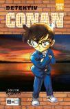 Detektiv Conan 054