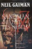 Sandman (2007) 04: Die Zeit des Nebels