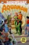 Showcase Presents: Aquaman TPB 2
