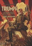 Doctor Grordborts Presents: Triumph HC