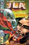 JLA - die neue Gerechtigkeitsliga (1997) 06
