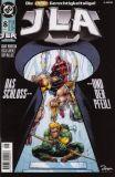 JLA - die neue Gerechtigkeitsliga (1997) 08