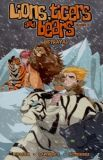 Lions, Tigers and Bears TPB 2: Betrayal