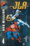JLA - die neue Gerechtigkeitsliga (1997) 24