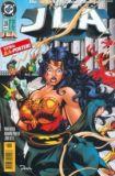 JLA - die neue Gerechtigkeitsliga (1997) 18