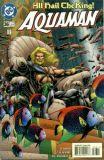 Aquaman (1994) 36