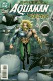 Aquaman (1994) 45