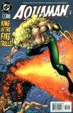 Aquaman (1994) 52