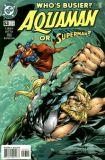 Aquaman (1994) 53