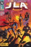JLA - die neue Gerechtigkeitsliga (1997) 25