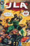 JLA - die neue Gerechtigkeitsliga (1997) 28