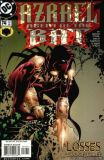 Azrael: Agent of the Bat 074