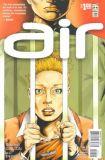 Air (2008) 07
