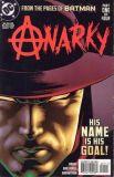 Anarky (1997) 01