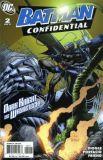 Batman Confidential 02