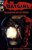 Batgirl (2000) 05